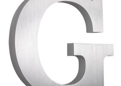 Cast G